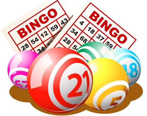 La revue des casinos en ligne, tout savoir sur le casino Tropezia Palace