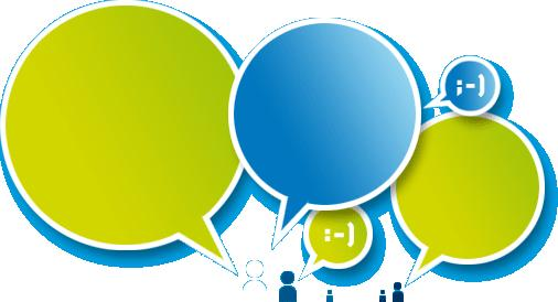 discussion en ligne gratuit Toulouse