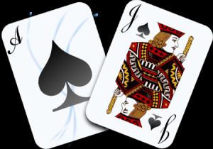 Casino paradise in goa